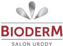 Bioderm – Salon Urody Wrocław Logo